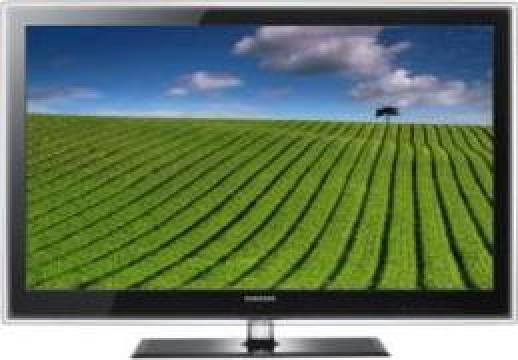 Televizor LED TV 46 inch Samsung Renew UE46B6000 Full HD