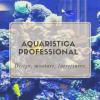Aquaristica Professional Srl