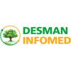 Desman Infomed Srl