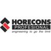 Horecons Profesional Srl