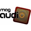 Mag Studio Srl
