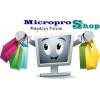 Micropro Conect Srl