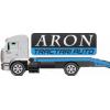 Tractari Auto Aron