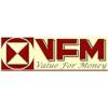 VFM Service Srl