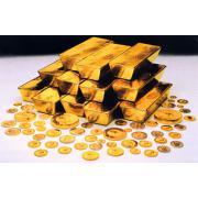 Aur si Argint-Pret Maxim de la Antik Biju