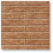Imitatie de lemn de la Sc Cris Fassada Srl