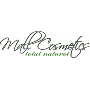 A&M Cosmetice Srl-d