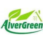 Alver Green
