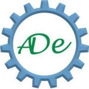 Andra Engineering