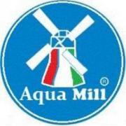 Aqua Mill Srl