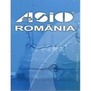 Asio Romania S.r.l.