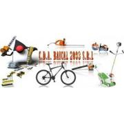 CDA Baical 2003 Srl