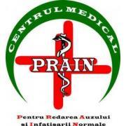 Centrul Medical Prain