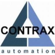 Contrax