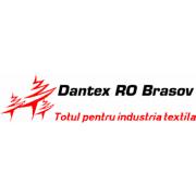 Dantex Ro Srl