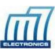 M7 Electronics Srl