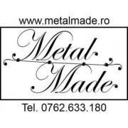 Metalmade Art Srl