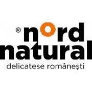 Nord Natural Hub Srl