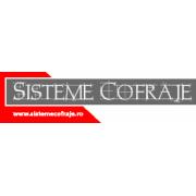 Sisteme Cofraje - Oberhauser Invest Srl