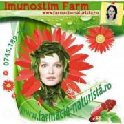 Plafar Online Imunostim