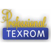 Professional Texrom Srl