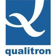 Qualitron Srl