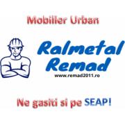 Ralmetal Remad Srl