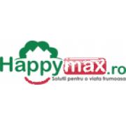 Plasma Trade Srl (happymax.ro)