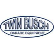 Twinbusch Srl. Garage Equipment