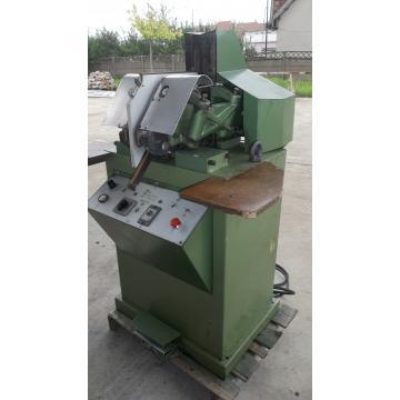 Masina de cambrat Sigma 163