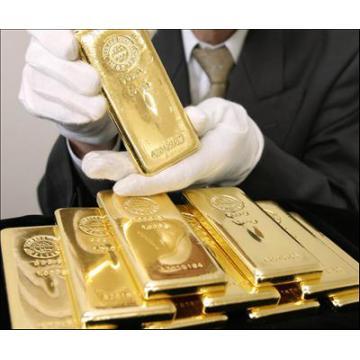Vanzare/ cumparare aur
