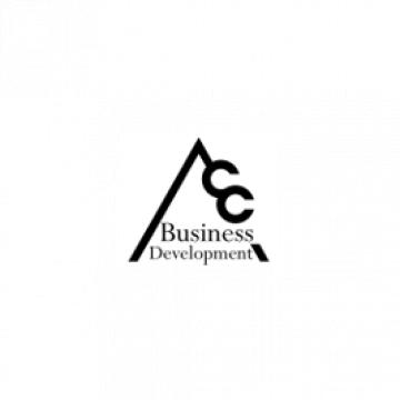 Acc Business Development