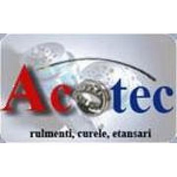 Acotec Marketing SRL