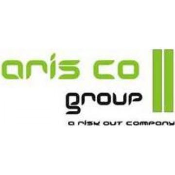 DWR Ari Solutions Srl