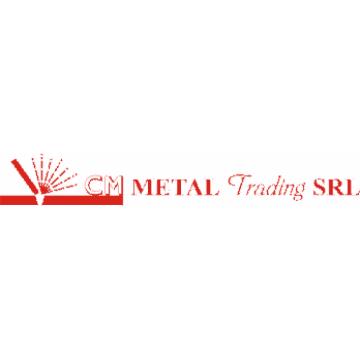 Cm Metal Trading SRL