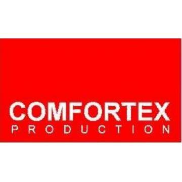 Comfortex Home Design Srl