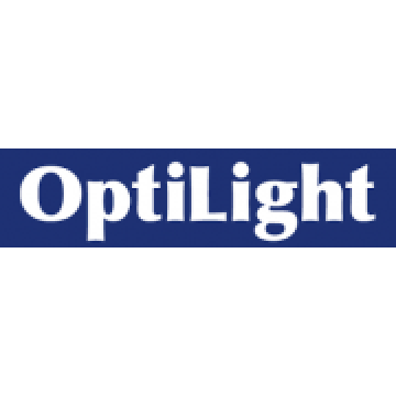 Costa Total Company (optilight.ro)