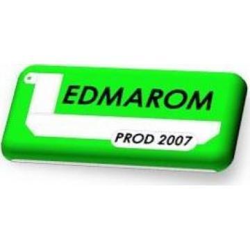 Edmarom Prod 2007 Srl