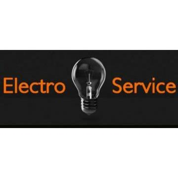 Electro Service Srl