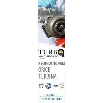 Fcc Turbo Srl