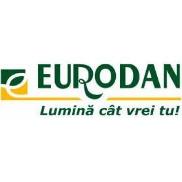 Eurodan S.r.l.