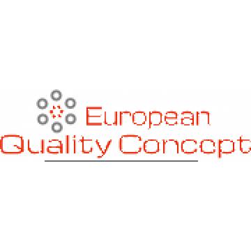 European Quality Concept