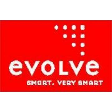 Evolve Networks Srl