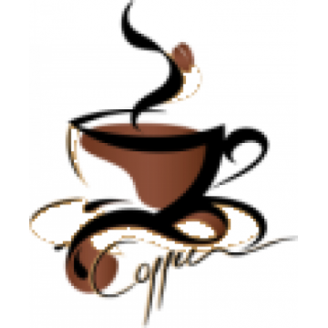 Express Coffee Services Srl
