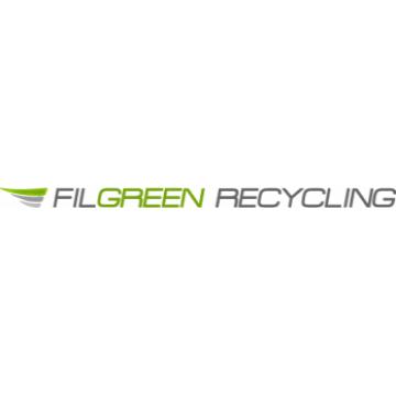 Filgreen Recycling