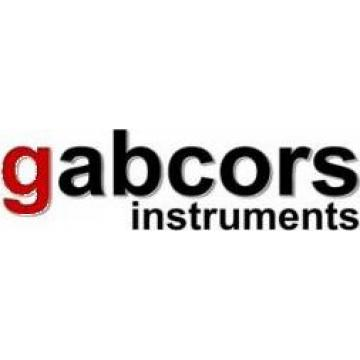 Gabcors Instruments Srl