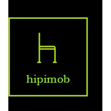 Hipimob