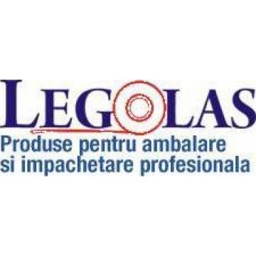Legolas Srl.