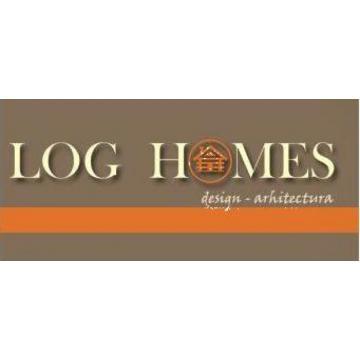 Log Homes S.r.l.