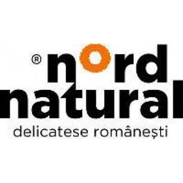Nord Natural Hub Srl
